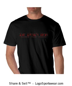 S - 4XL Anvil Adult Short-Sleeve 100% Ringspun Cotton Fashion Fit Tee Design Zoom